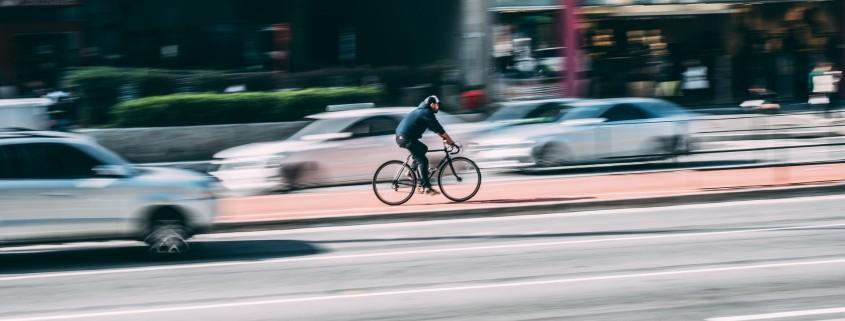 Employee Commuter Programs