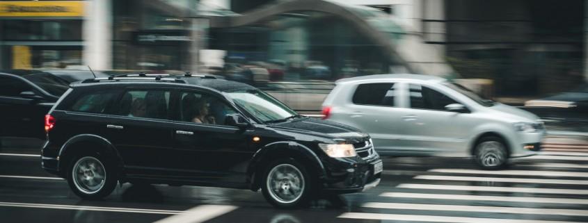 Employee Carpool Programs