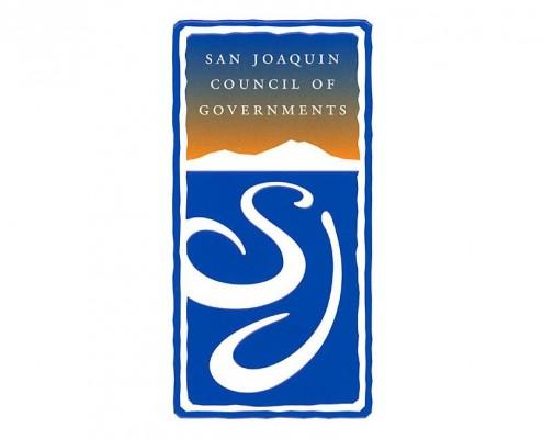 SJCOG Logo