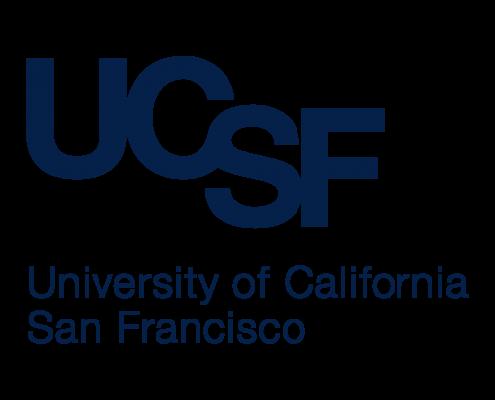 University of California, San Francisco