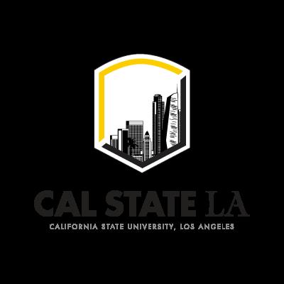 Cal State LA Logo