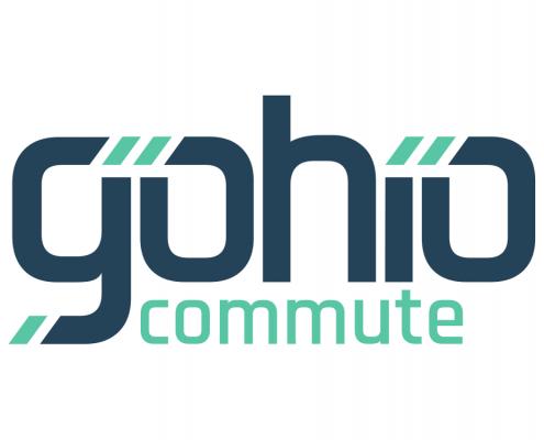 Gohio Commute
